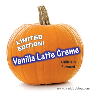 vanilla-flavored-pumpkin